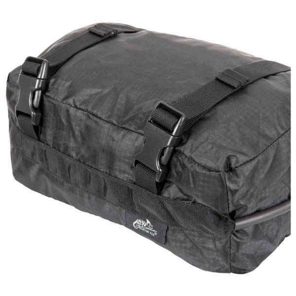 Helikon-Tex Packsack Pakcell Set schwarz
