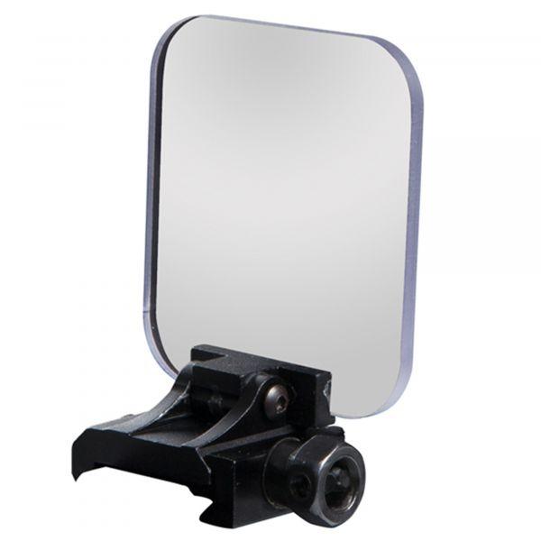 ASG Optikschutz Mount Lens Protection