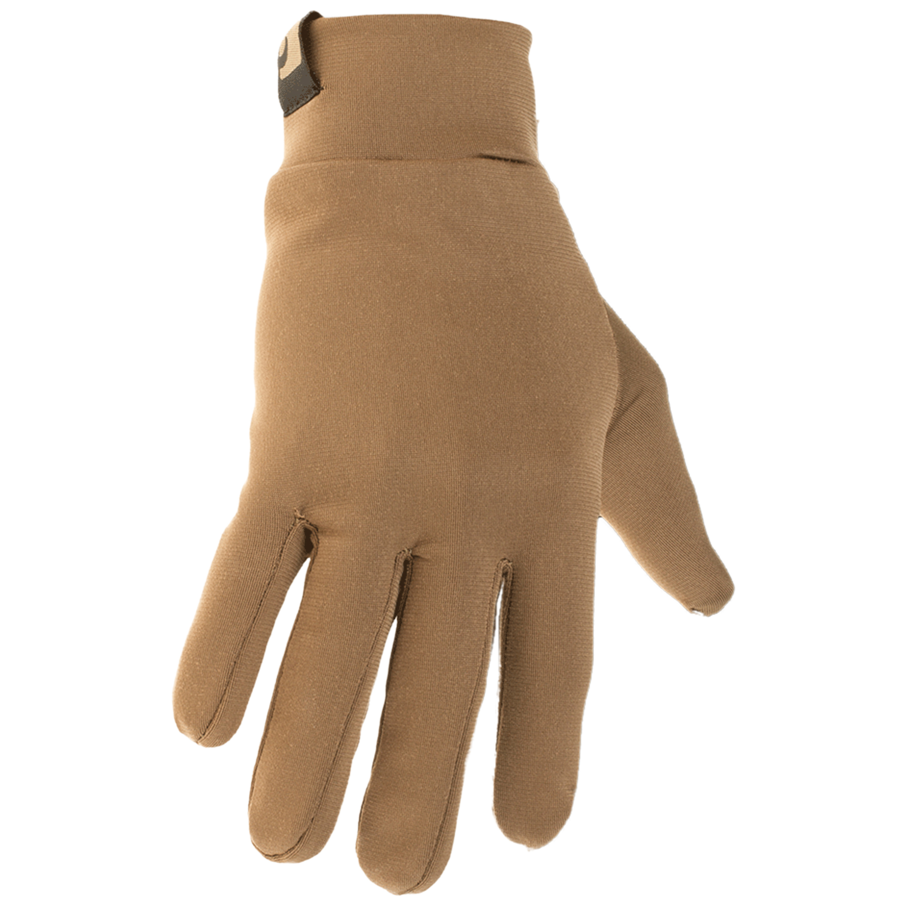 ClawGear Handschuhe Liner Gloves coyote