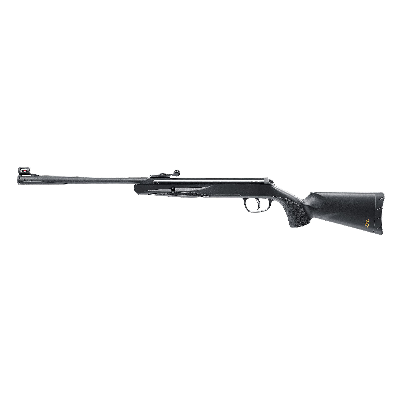 Luftgewehr Browning M-Blade 5.5 mm