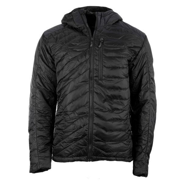 Carinthia Jacke G-Loft ESG Jacket schwarz