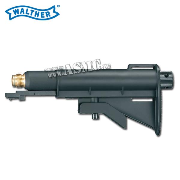 Walther SG 68 Schulterstütze Typ III