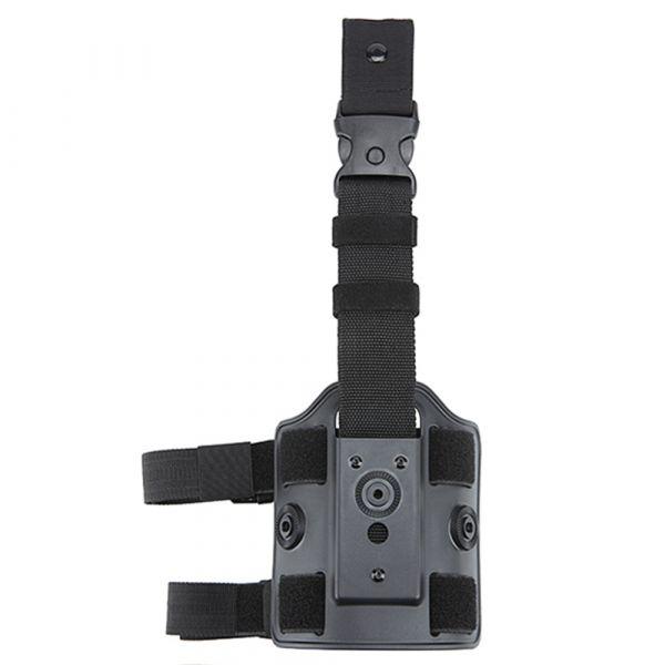 Cytac Holsterplattform Drop Leg Platform für R-Defender Holster