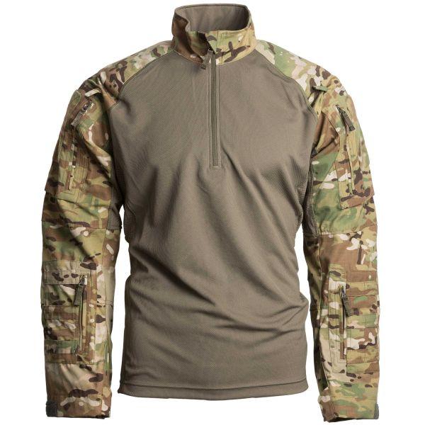 UF Pro Combat Shirt Striker XT Gen. 2 multicam