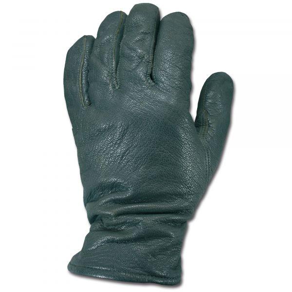 BW Handschuhe Winter gebraucht