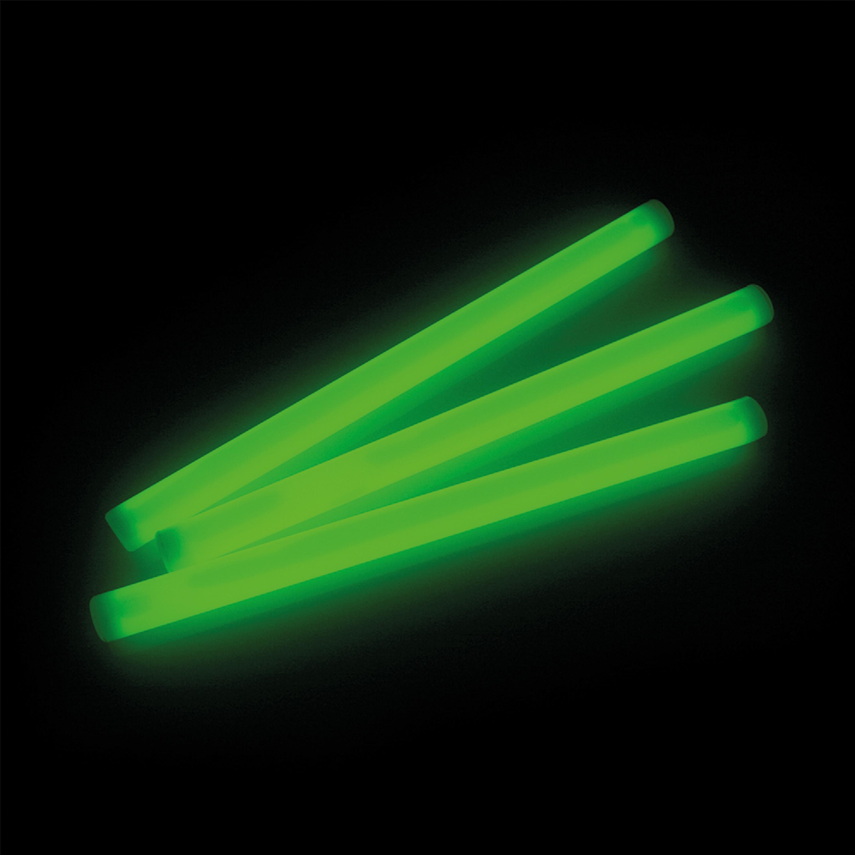 Monster-Knicklicht KNIXS grün