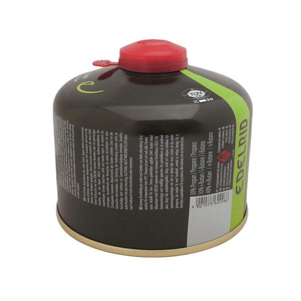 Gaskartusche Butan 230 g