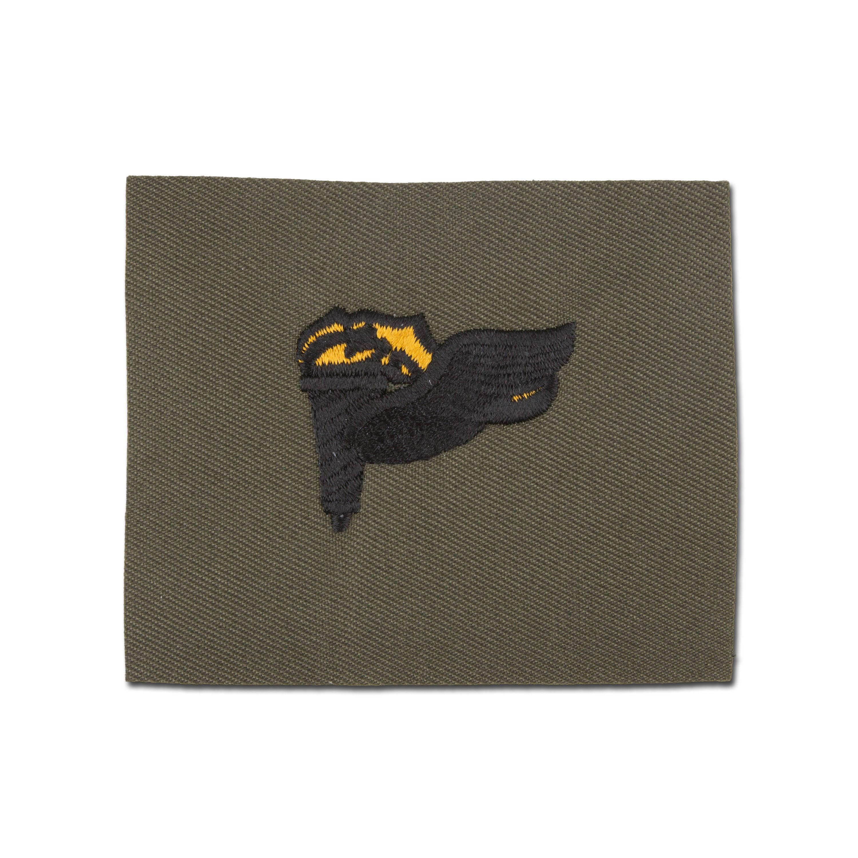 Abzeichen US Pathfinder Textil