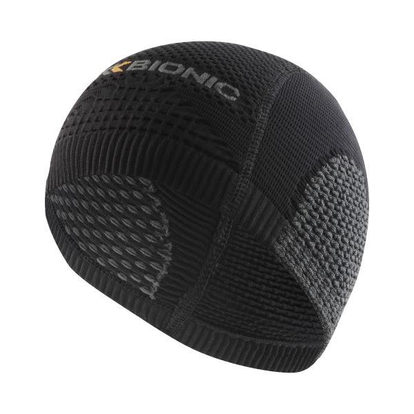 X-Bionic Cap Soma Light schwarz