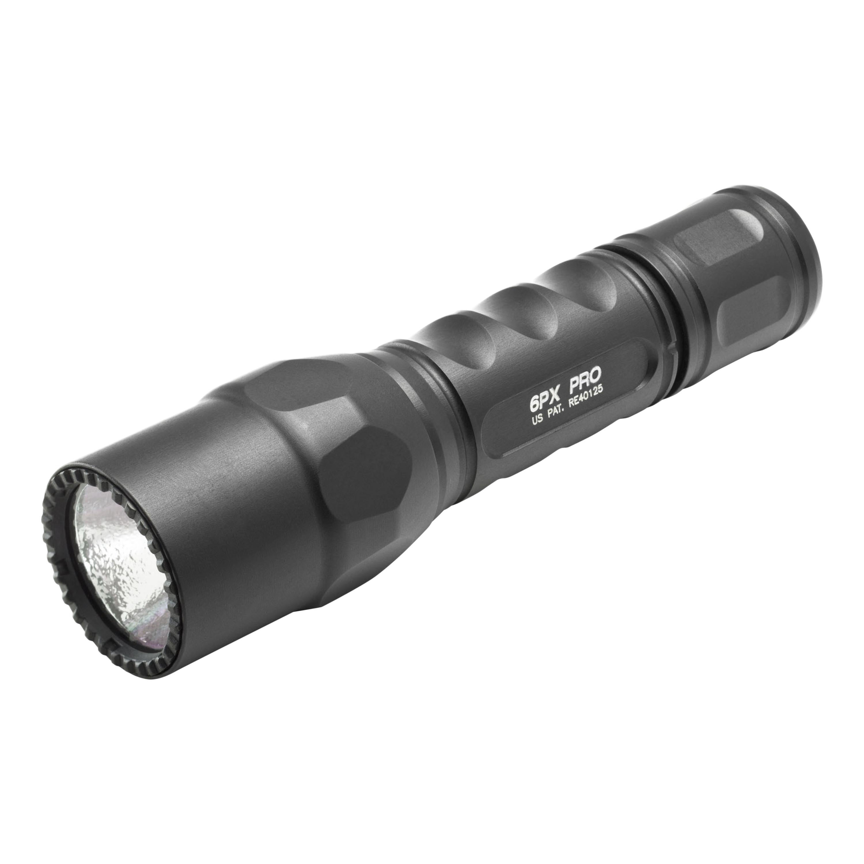 SureFire Taschenlampe 6PX-D Pro