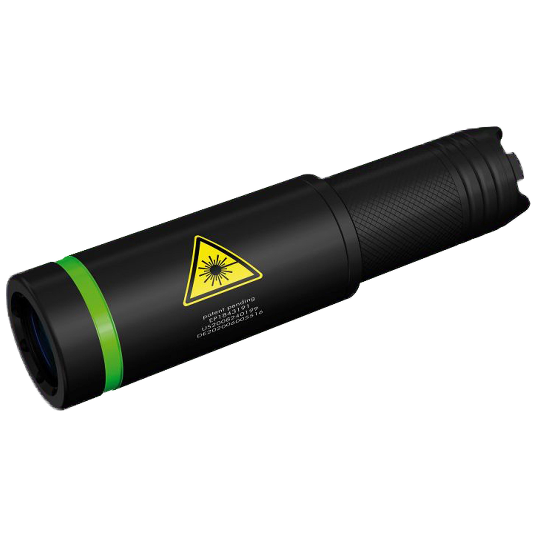 Laserluchs IR-Laser-Aufheller LA 980-50-PRO II