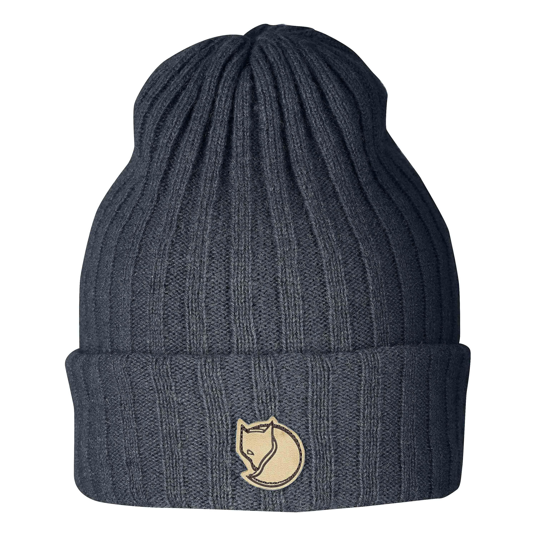 Fjällräven Byron Hat grau