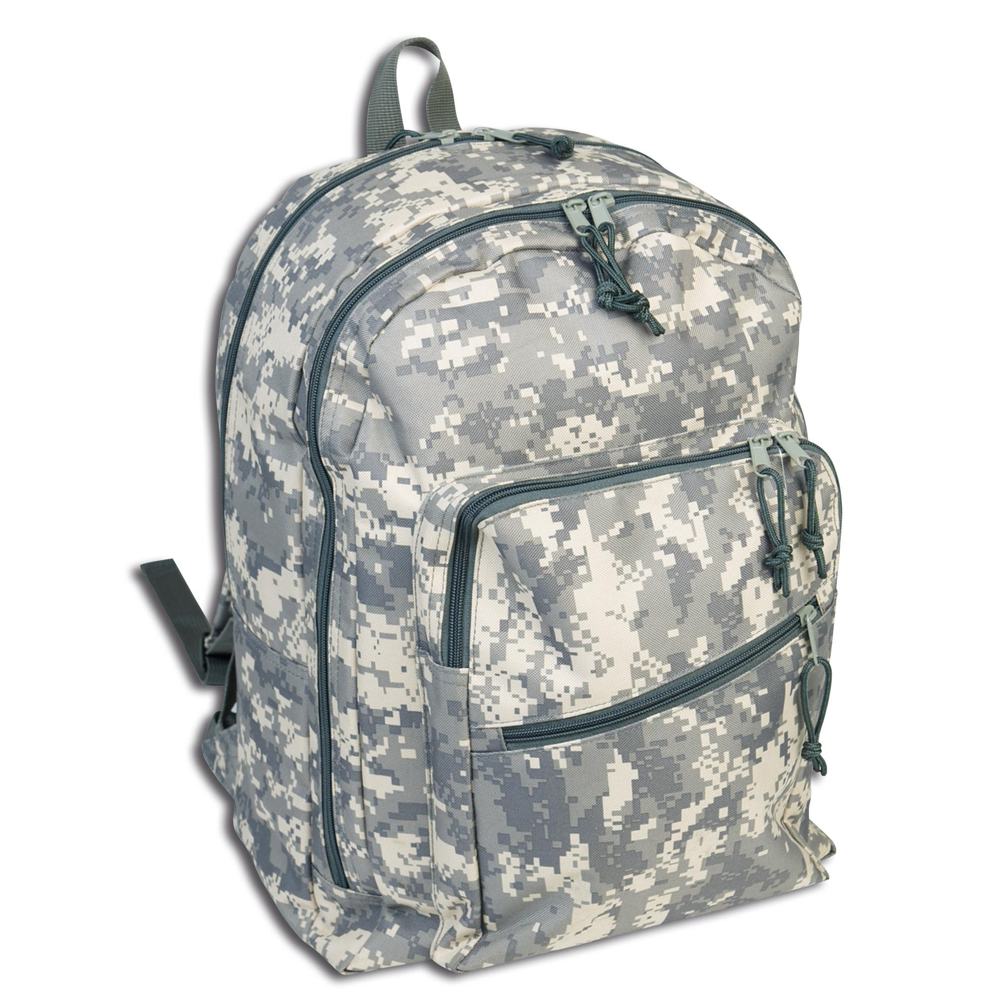 Rucksack Daypack AT-digital