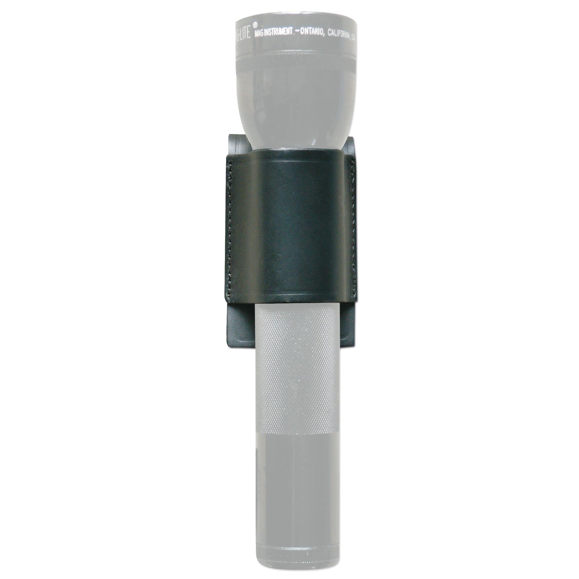 Gürtelschlaufe Leder für D-Cell Lampen