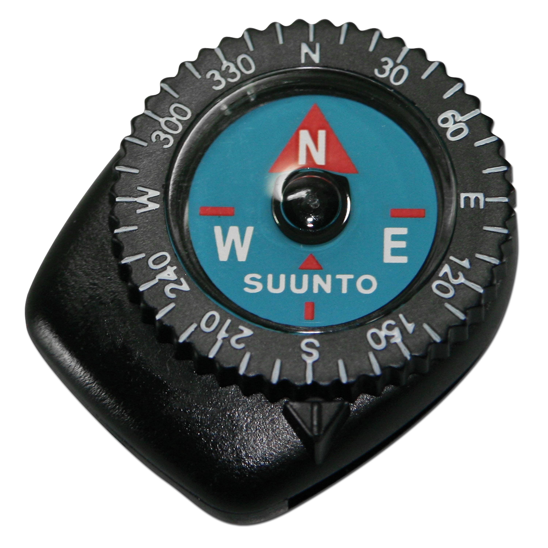 Kompass Suunto Clipper