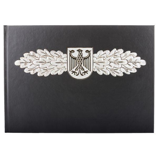 Buch GSG 9 - Die Spezialeinheit der Bundespolizei