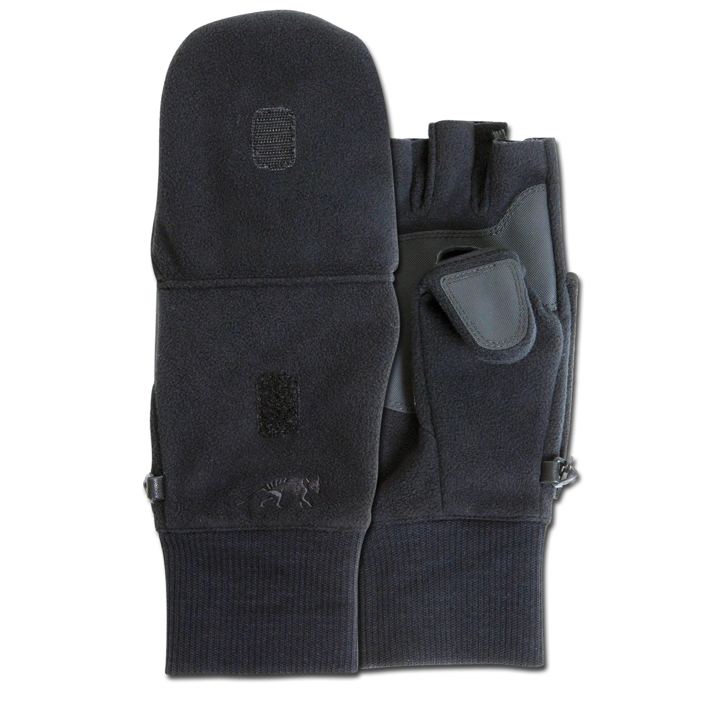 Handschuhe TT Sniper Pro schwarz