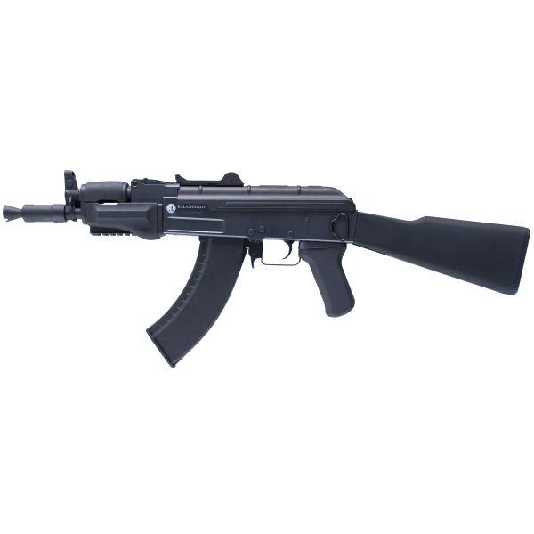Kalashnikov Airsoft Spetznatz S-AEG 1.2 J schwarz