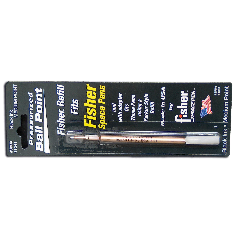 Ersatzmine Fisher Space Pen schwarz