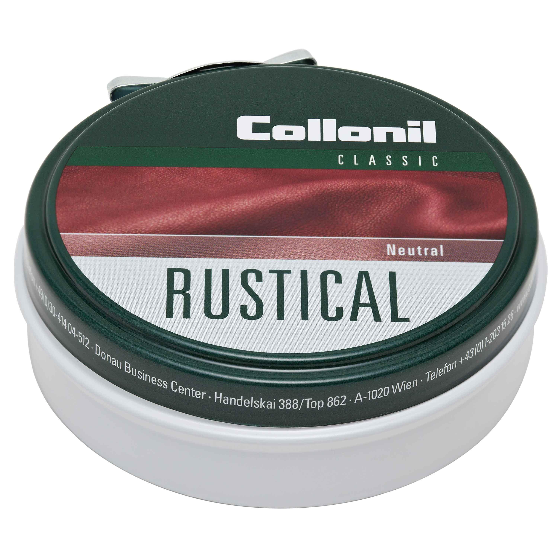 Collonil Rustical Dose 75 ml farblos