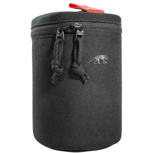 Tasmanian Tiger Objektivtasche Modular Lens Bag M schwarz