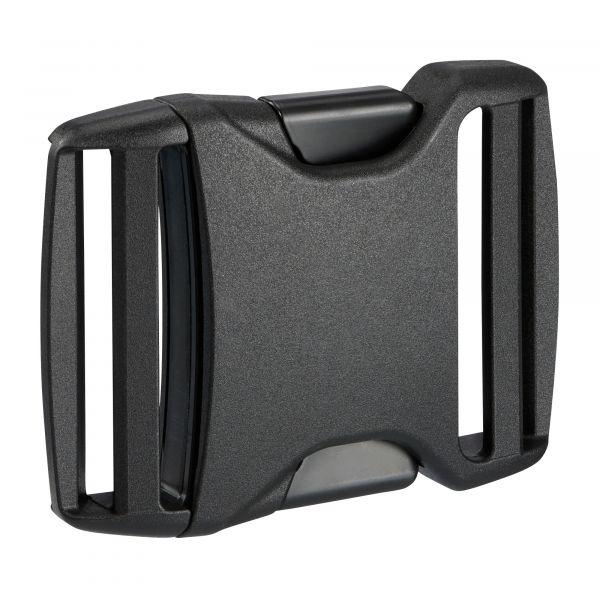 Tatonka Hüftgurt-Schnalle SR Buckle Dual 50 mm