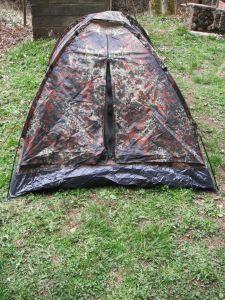 Tente