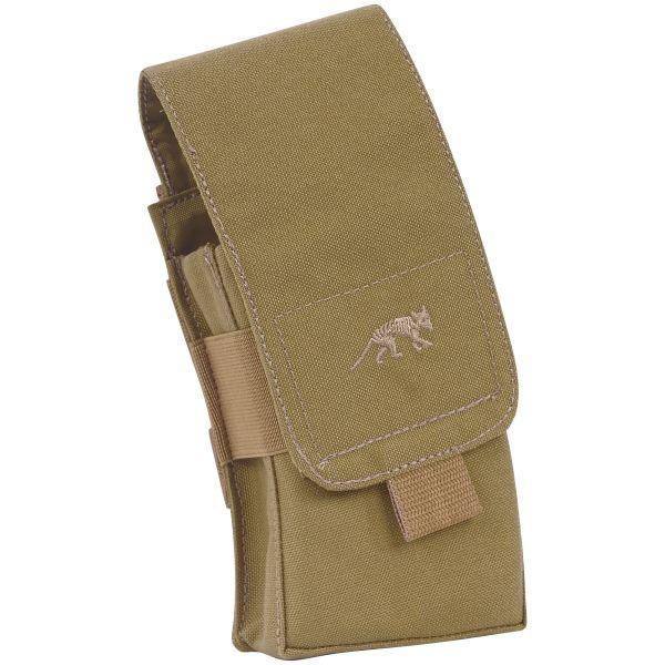 TT Magazintasche 2 SGL Mag Pouch MP5 khaki