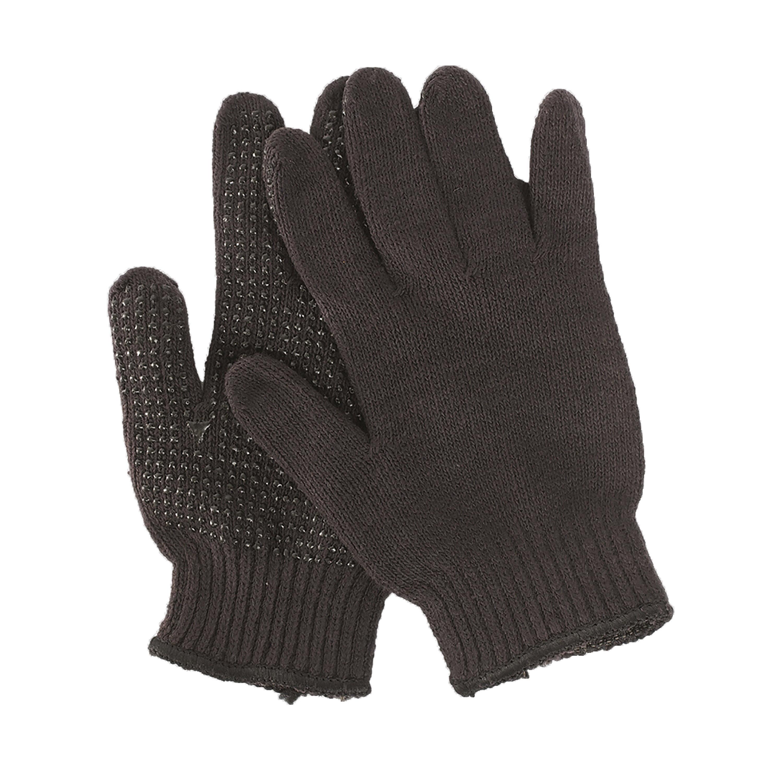 Handschuhe Spandoflage schwarz