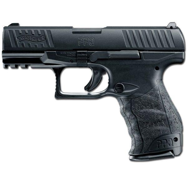 Pistole Softair Walther PPQ M2