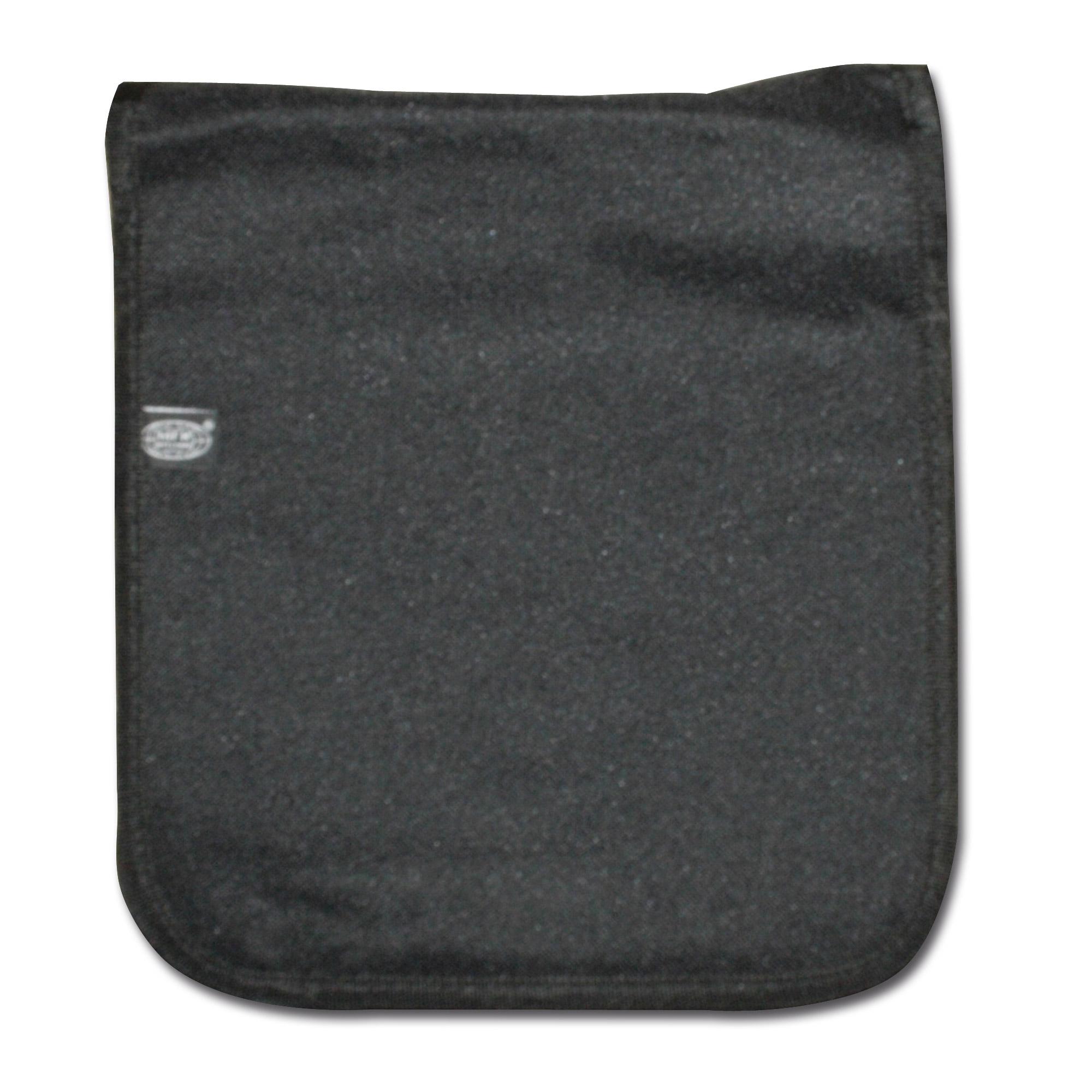 Schulter-Umhängetasche MFH schwarz
