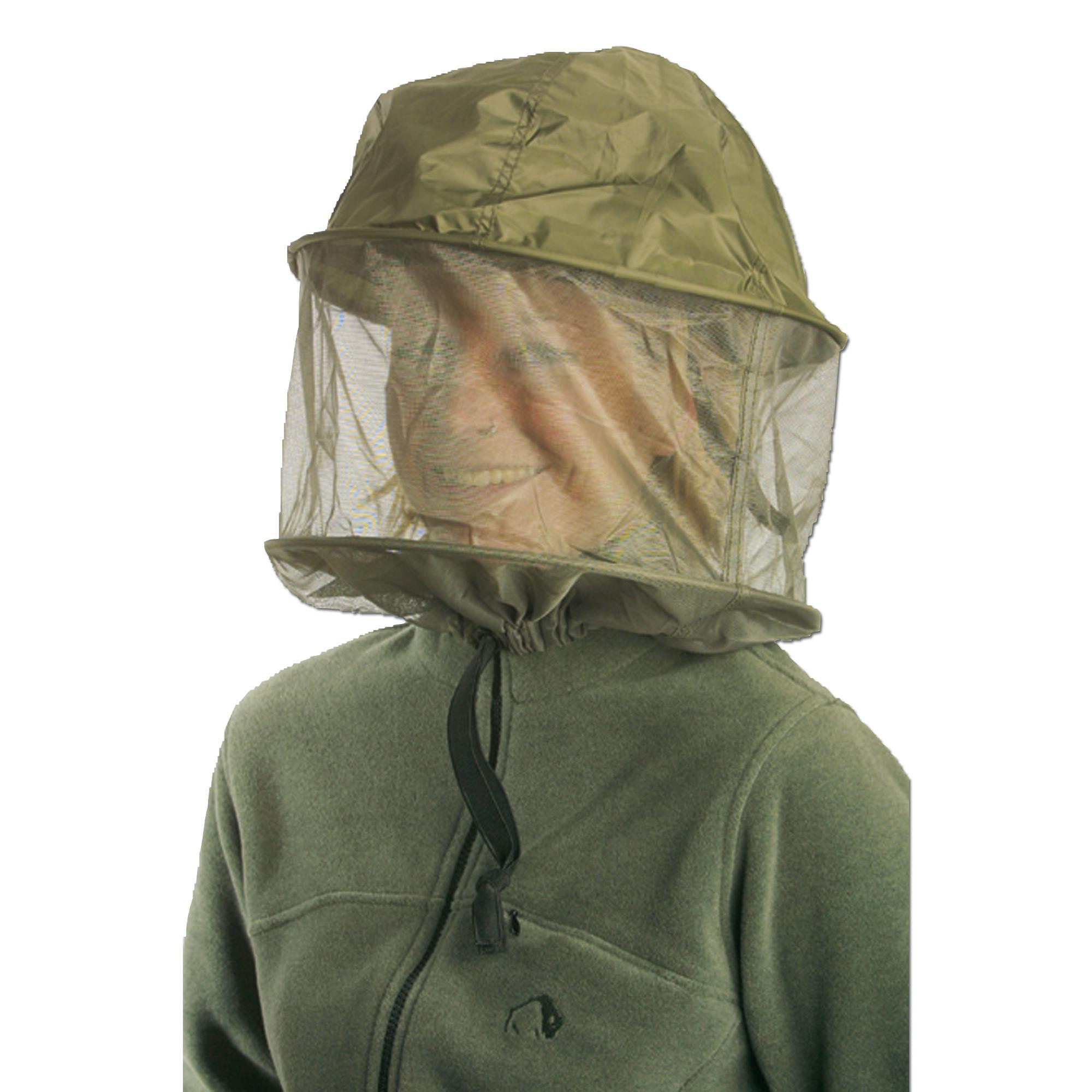 Moskito Kopfschutz Tatonka