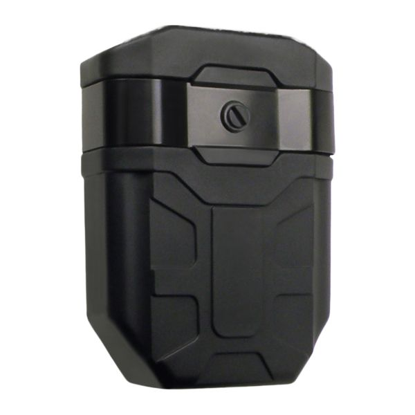 ESP Magazinhalter AK47 MOLLE schwarz