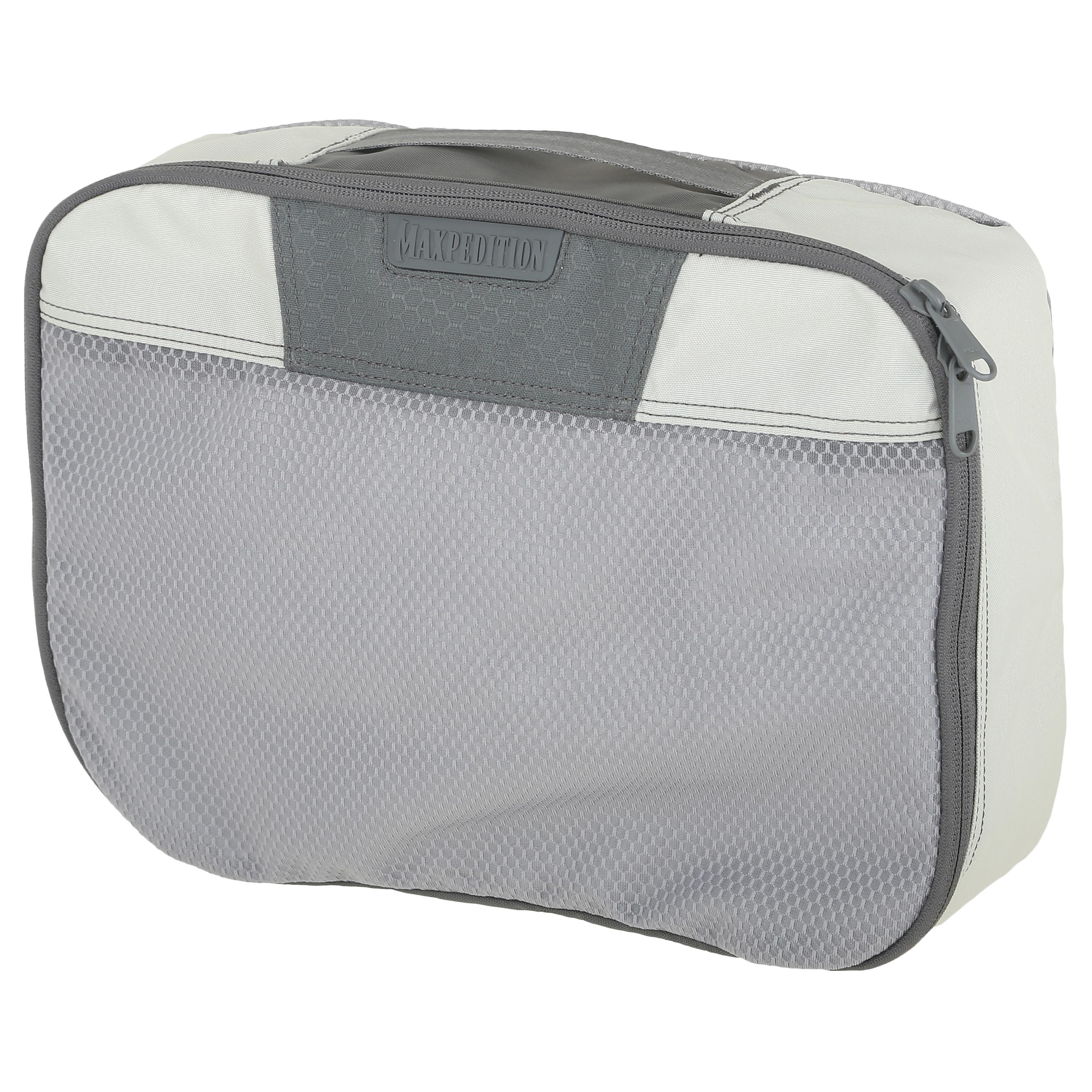 Maxpedition Packing Cube large grau
