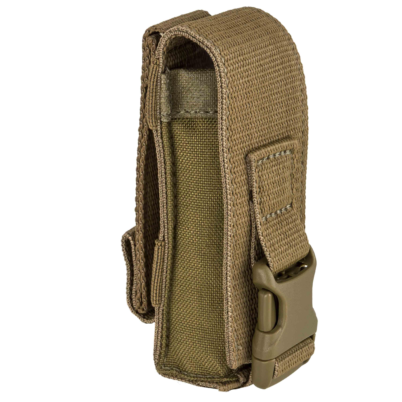 Tool Pocket TT khaki S