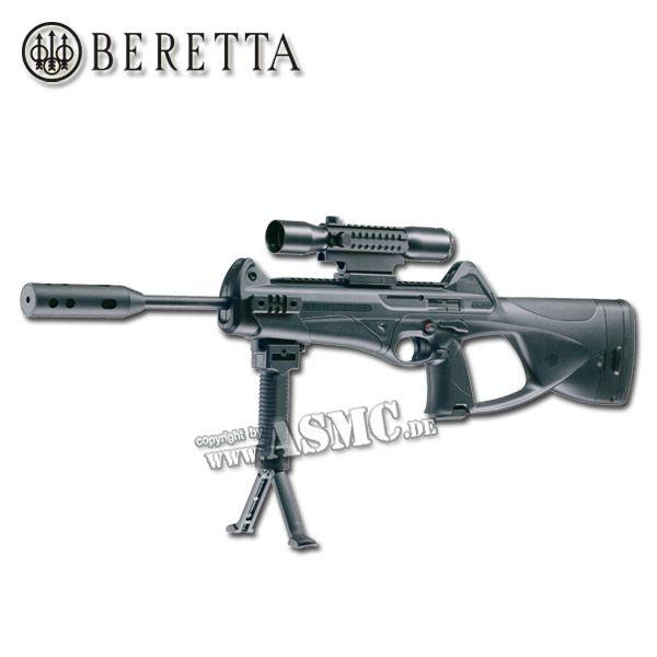 Luftgewehr Beretta Cx4 Storm XT
