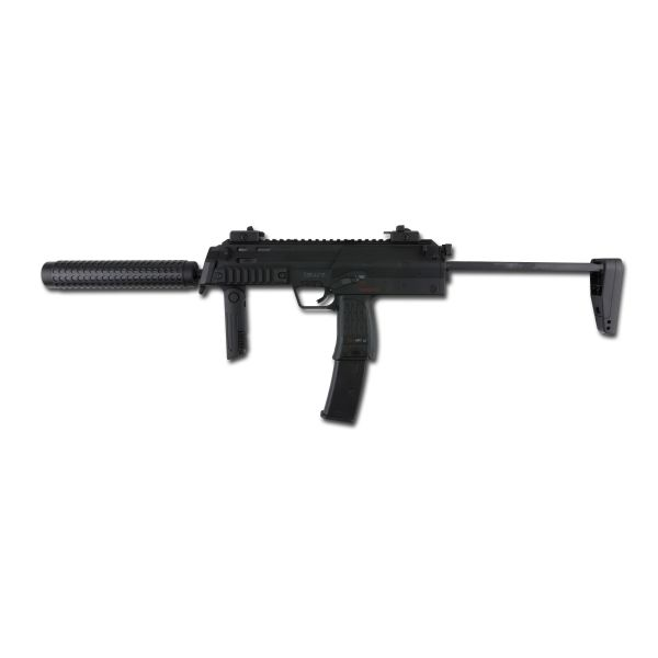 Gewehr Softair HK MP7 SWAT