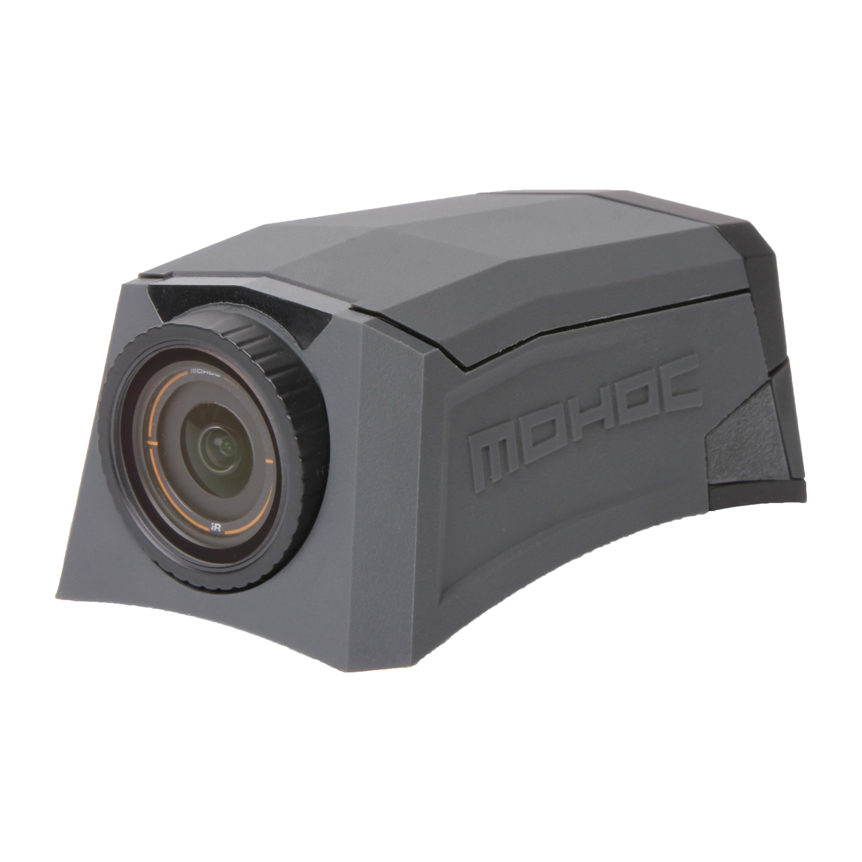 MOHOC Elite Ops Kamera IR
