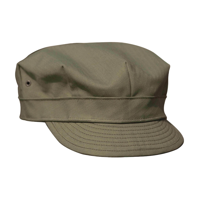 US HBT Mütze Repro