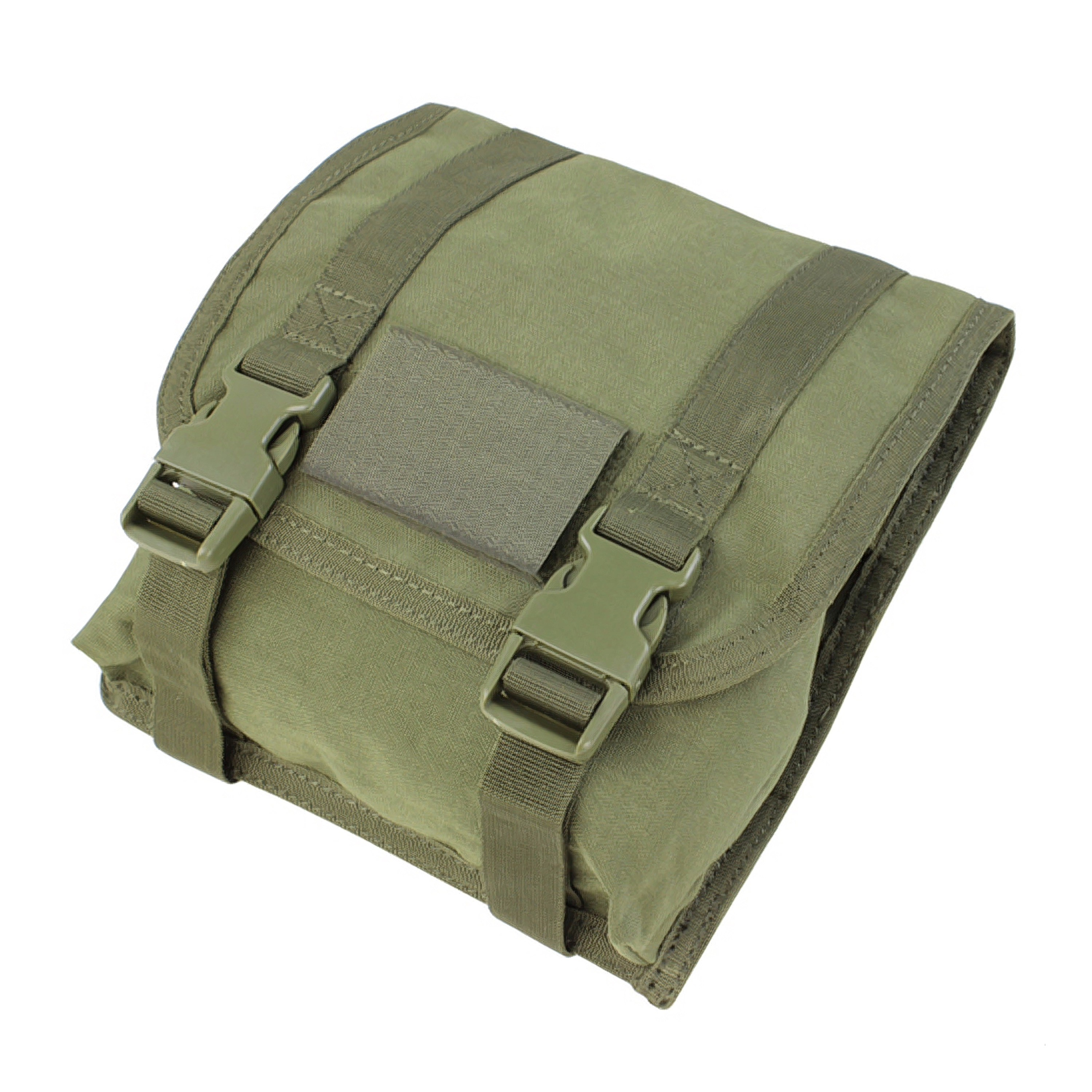 Condor Large Utility Pouch oliv