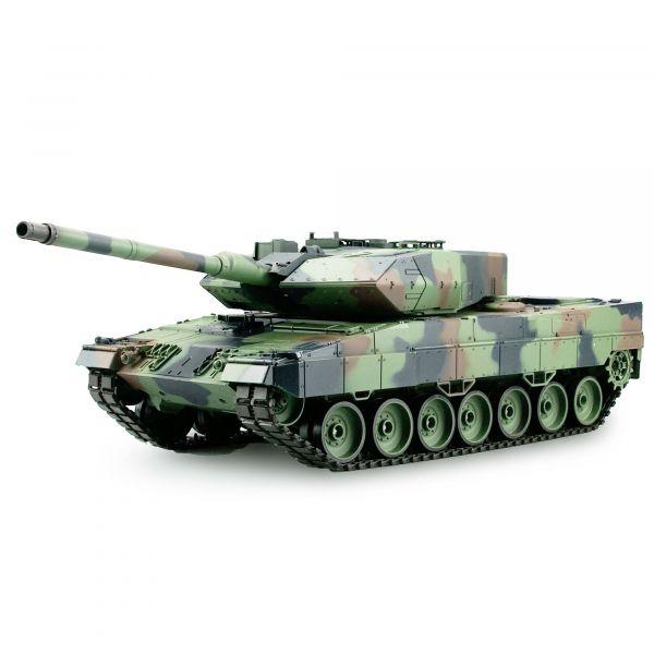 Amewi Panzer Leopard 2A6