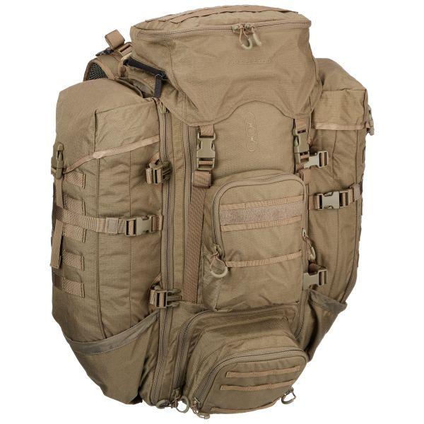 Eberlestock Rucksack Operator Pack-2 INTEX military green