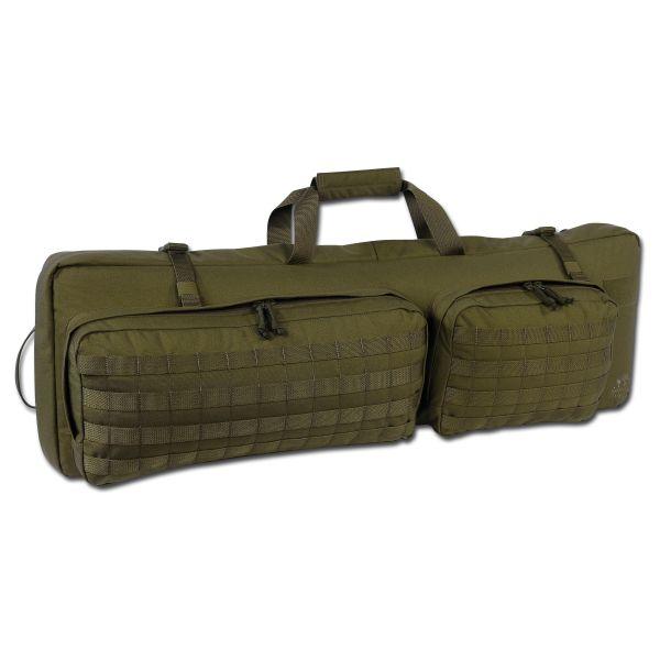 Gewehrfutteral TT Modular Rifle Bag oliv