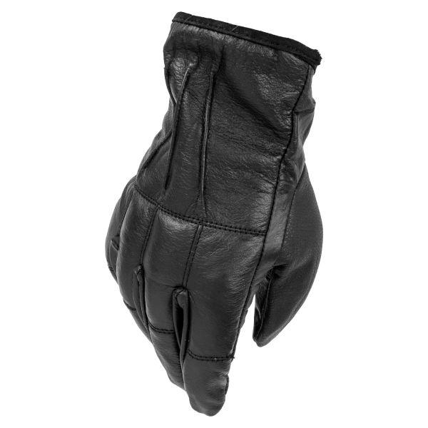 Handschuhe Defender plus