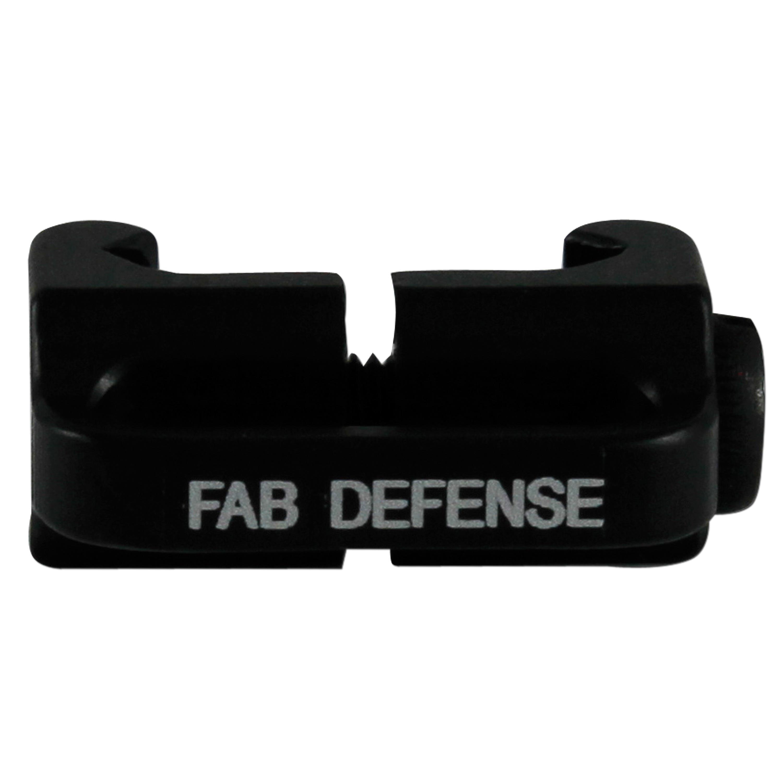 FAB Defense SLA Sling Picatinny Attachment