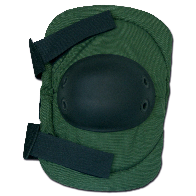 Ellbogenschützer ALTA Flex Elbow Pads oliv