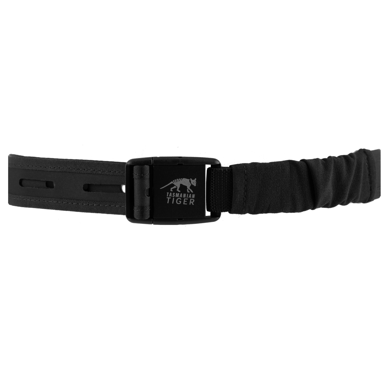 Tasmanian Tiger Gürtel HYP Belt 30 schwarz