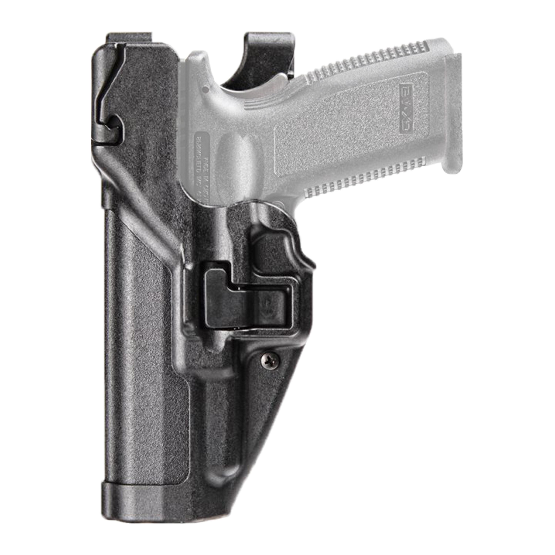 Blackhawk Holster SERPA Level 3 Duty Glock 17/19/22/23/31 links