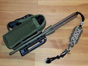Maxpedition Pouch