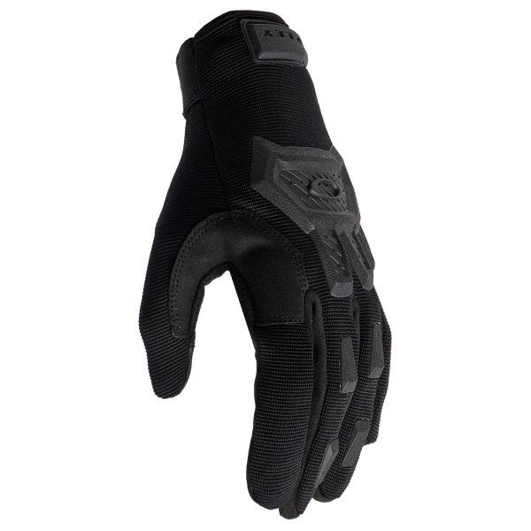 Oakley Handschuhe Flexion Glove schwarz